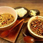 <トレンドブログ>【韓国美容】益善洞ハノク村の韓方茶cafe トゥラン(뜰안)で良薬苦しなカフェタイム