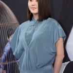 <トレンドブログ>女優コ・ヒョンジョン、主演ドラマ「リターン」を降板へ。