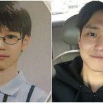 <トレンドブログ>俳優コ・ギョンピョは、幼い頃から完璧なビジュアルを誇っていた!?