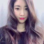 <トレンドブログ>ラブリーな魅力爆発!さすがキム・サラン・・・女神級の美貌は相変わらず