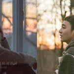 <トレンドブログ>歌手ロイ・キム、新曲で韓国5大チャートをオールキル!