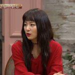 """<トレンドブログ>「Red Velvet」スルギは大の""""スジェビ""""好き♪一人ご飯に抵抗がある理由とは?"""
