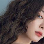 <トレンドブログ>元フィギュア女王キム・ヨナが魅せる、「イッツスキン」の春メイク♪