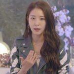 <トレンドブログ>歌手BoAが語った10年後の自分の姿とは?