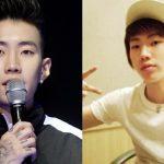 <トレンドブログ>歌手パク・ジェボム、「JYP」練習生時代に衝撃的だったことを振り返る。