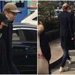 <トレンドブログ>「NU'EST」JR&「JBJ」クォン・ヒョンビンのデート姿がキャッチされる♪