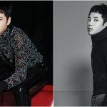<トレンドブログ>俳優チャン・グンソクが「VOGUE KOREA」で見せた新しい魅力♪