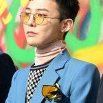 <トレンドブログ>「BIGBANG」G-DRAGON、著作権収入不動の1位!?