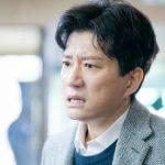 <トレンドブログ>ドラマ「私たちが出会った奇跡」、主演キム・ミョンミンのスチールカットが公開!