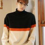 <トレンドブログ>飲酒運転を起こしたばかりの「2PM」Jun.Kが予定通りに日本ツアーを決行!?