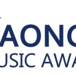 TWICE、GOT7、Wanna One 出演 「第7回 GAON CHART MUSIC AWARDS」 4月にCS衛星劇場で日本初放送!上映会も開催!