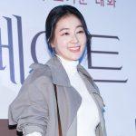 女優パク・チニ、ドラマ「リターン」に出演決定…降板コ・ヒョンジョンの後任