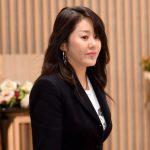 ドラマ「リターン」側、主演女優コ・ヒョンジョンとPDのいざこざは事実…キャラクターや分量について
