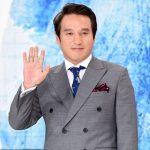 「公式的立場」俳優チョ・ジェヒョン所属事務所、セクハラ疑惑に対する公式的な立場を整理できず。発表時間も未定