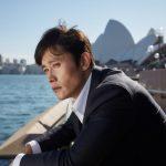 映画『エターナル』イ・ビョンホンの演技に子役が思わず涙!撮影秘話公開