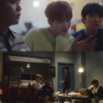 SEVENTEEN、タイトル曲「THANKS」のMV予告映像を公開…カムバックまであと4日