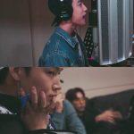 GOT7、元SISTAR ヒョリンが参加した新曲「あなただけ」メイキング映像公開