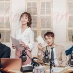 【KBS World】ユン・ドゥジュン(Highlight)主演「ラジオ ロマンス(原題)」3月に日本初放送スタート!