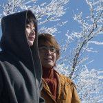 「コラム」『冬のソナタ』を撮影した龍平(ヨンピョン)リゾートで平昌五輪開催!