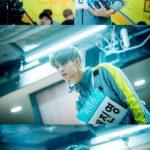 EXO VS Wanna One、「アイドル陸上大会」ボウリング対決の勝者は?