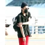 G-DRAGON(BIGBANG)、入隊延期のため修士課程に進学か…韓国メディアが報道
