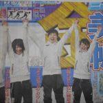 「コラム」平昌五輪で日本が歴代最高のメダルを獲得した要因は?