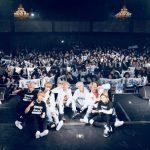 「イベントレポ」新生ADDICTION、新宿ReNYでのワンマン公演の場で新たな決意を表明!!