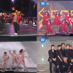 <KBS World>K-POP World Festival 2017 防弾少年団(BTS)、TWICE、MONSTA X、ASTRO、NCT127など旬のK-POPアイドルら出演!