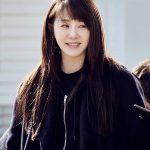 女優コ・ヒョンジョン、ドラマ「リターン」降板で「キャラクター削除は未決定、代打を協議中」=SBS側