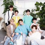 IMFACT、TST(TOPSECRET)参加決定!日韓友情フェスタ K-POP FESTIVAL 2018 in TOKYO  第2弾ラインナップ!
