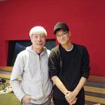 """俳優カン・ドンウォン、""""3年演技の勉強をして俳優に。とても心配だった"""""""