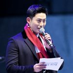 「PHOTO@江原道」2PMテギョンら出演、「平昌(ピョンチャン)冬季オリンピック」記念K-POPコンサート開催