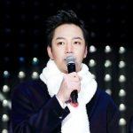俳優チャン・グンソク、平昌文化オリンピックの開幕祝賀行事に参加 「とても意味深い」