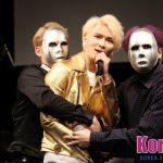 「取材レポ」CROSS GENEセヨン、生誕祭イベントで多才ぶりを発揮! 自作曲を続々と初披露し、ファンを魅了「皆さんが僕を成長させてくれます」