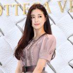 女優キム・サラン、新ドラマ「ミスターサンシャイン」健康上の理由で降板
