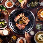 YG ENTERTAINMENTJAPANが仕掛けるコリアンBBQレストランの日本第一号店 「サムゴリプジュッカン 東京」 2018年3月16日(金)東京・渋谷にオープン決定!!