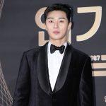 俳優パク・ソジュンの主演が有力な「キム秘書がなぜそうか?」、SBS水木ドラマ編成ならず