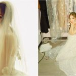 <トレンドブログ>「BIGBANG」テヤンと結婚した女優ミン・ヒョリンが感謝の思いを伝える♪