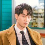 「公式的立場」CNBLUEジョンヒョン&キム・ソウン主演ロマンスドラマ、3月5日韓国初放送