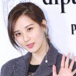 ソヒョン、北朝鮮芸術団共同出演のオファーを受けたのは、少女時代の人気で!?