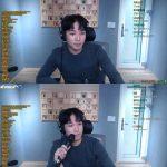 「MBLAQ」G.O、BJデビュー宣言「芸能人活動は考え中」