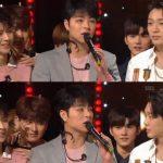 YGヤン・ヒョンソク代表、「iKON」の1位を祝福「3月にうれしいお知らせ」