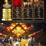 「iKON」、音楽番組4冠+32日間1位「ヤン会長やiKONICのおかげ」