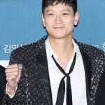 俳優カン・ドンウォン、4年ぶりのラジオ出演へ