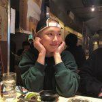 「SHINee」キー、近況を報告…日本の居酒屋でリラックス