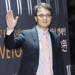 セクハラ疑惑の俳優チョ・ミンギ、公式謝罪 「すべて自分の過ち…自粛する」