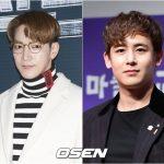 「2PM」Jun.K、ニックンの教訓生かせなかったか…6年前に飲酒運転で摘発