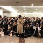 """Block B ビボム、演劇デビュー作「ヨド」好評の中幕を閉じる…""""僕の初めてを応援してくれてありがとう"""""""