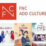 FNC ADD CULTURE、営業利益・純利益が黒字に転換