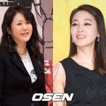 【公式】女優パク・チニ&ドラマ「リターン」、コ・ヒョンジョンの後任めぐって協議中